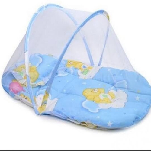 Baby Mosquito Net with bed