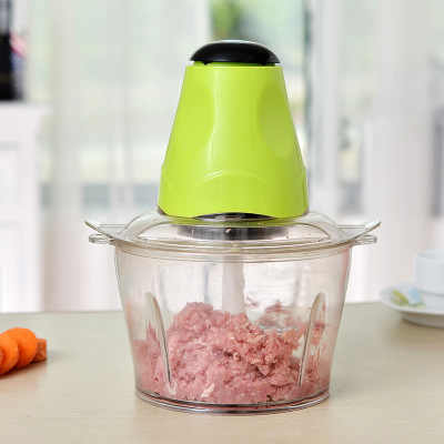 Electric Meat Vegetable Grinder Food Processor