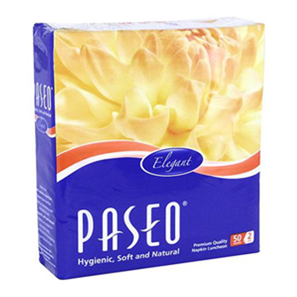 Paseo Lunch Napkin 25032101