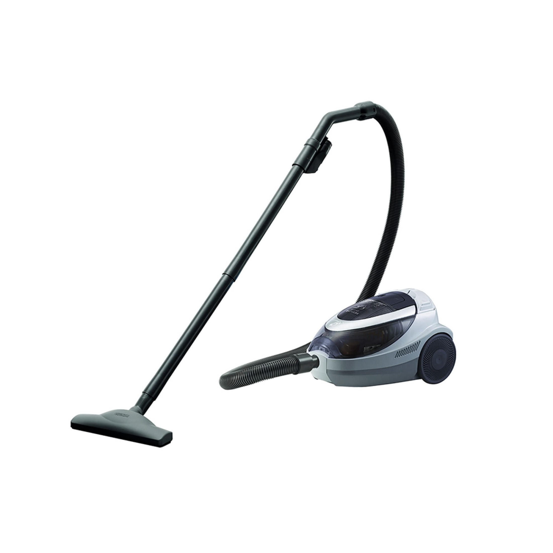 Hitachi Vacuum Cleaner Cvsh18 Gr