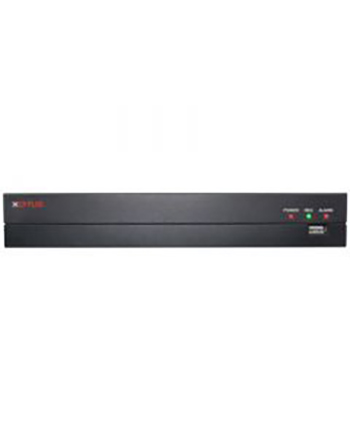 CP Plus 8 Ch. H.265 1080P Indigo Digotal video Recorder - 1 SATA | CP-VRA-1E081-H