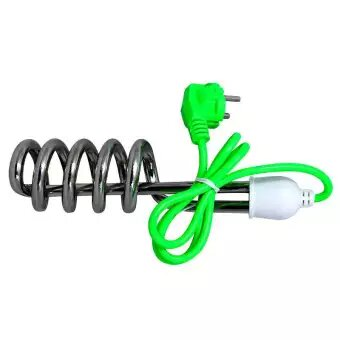 Electric Water Heating Rod ( Water Proof)