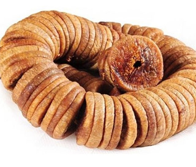 Dried Fig /Anjeer -100gm