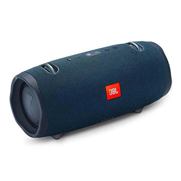 JBL Xtreme 2 Wireless, Portable and Waterproof Bluetooth Speaker