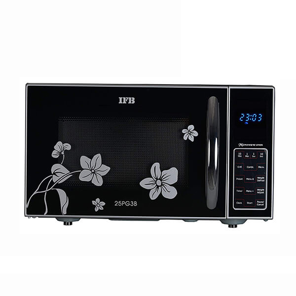 IFB Microwave Oven Grill 25PG3B