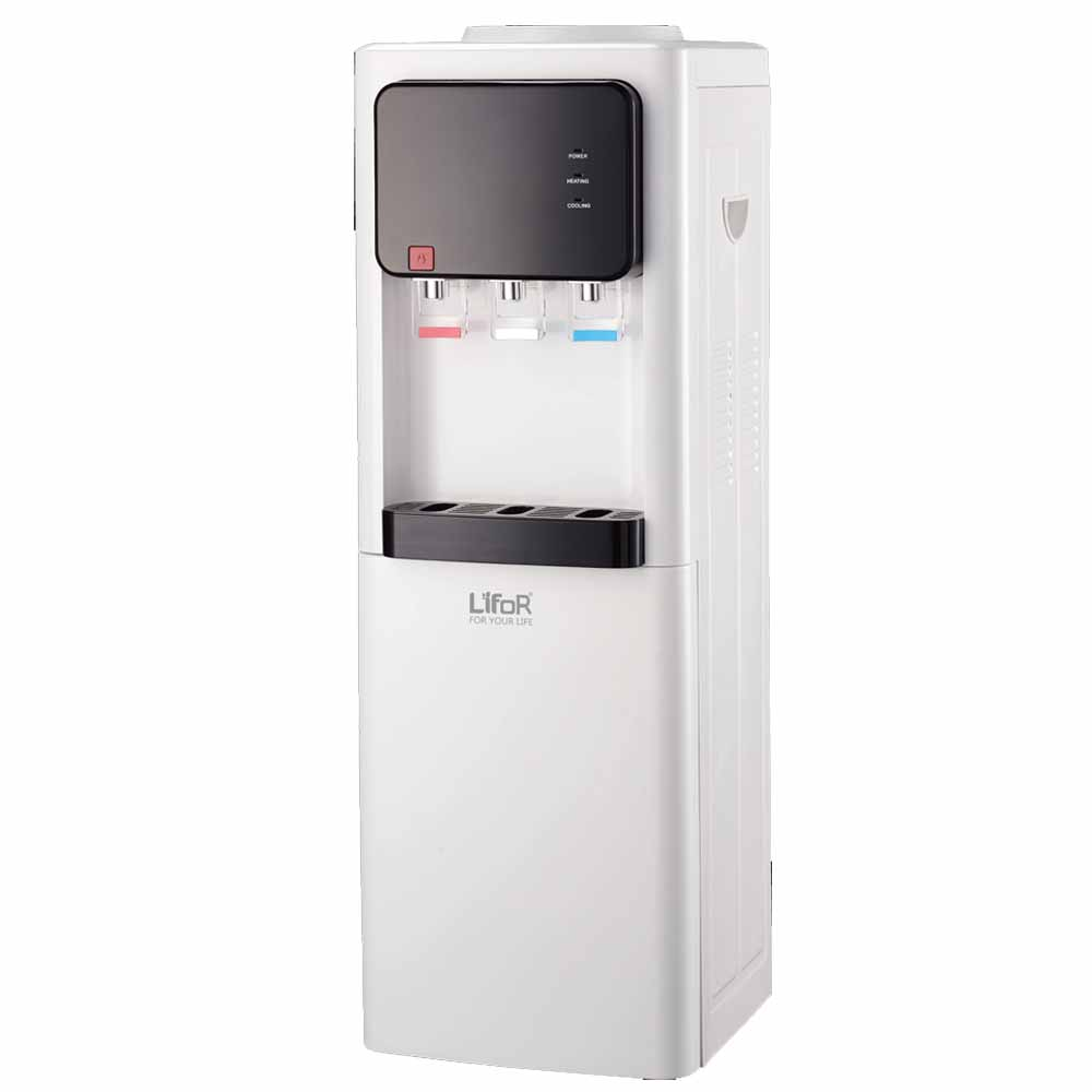 LIFOR Water Dispenser LIF-DS02NHC