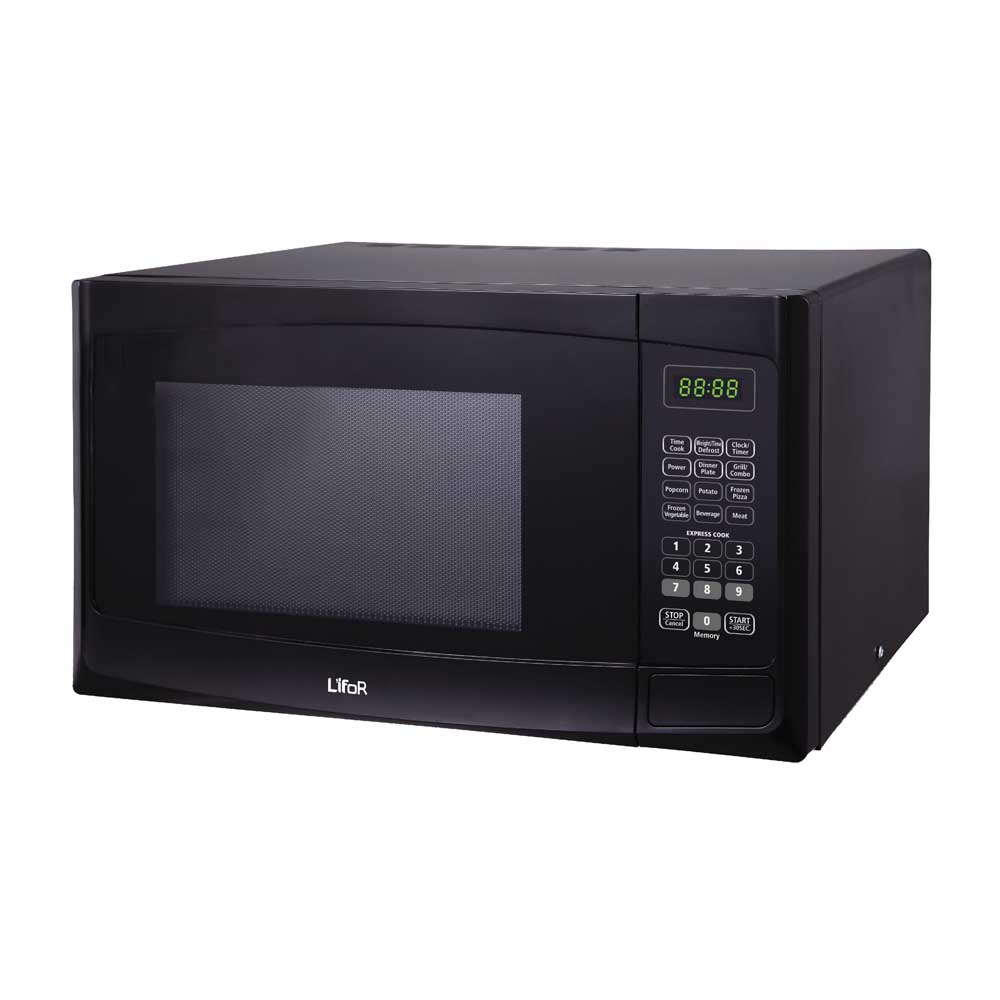 LIFOR Microwave Oven 20 Litre Grill LIF-MG20A