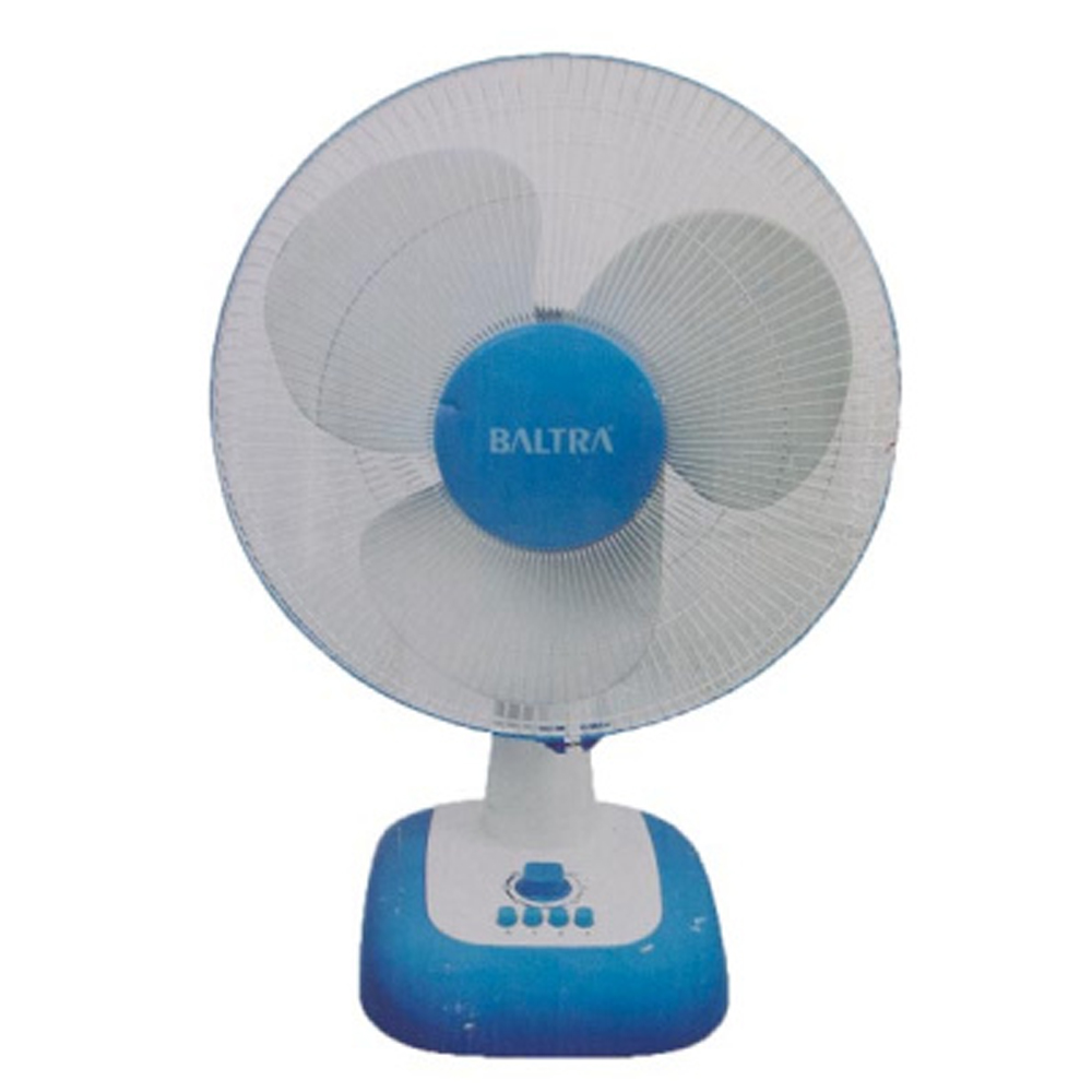 Baltra Rio Table Fan BF171