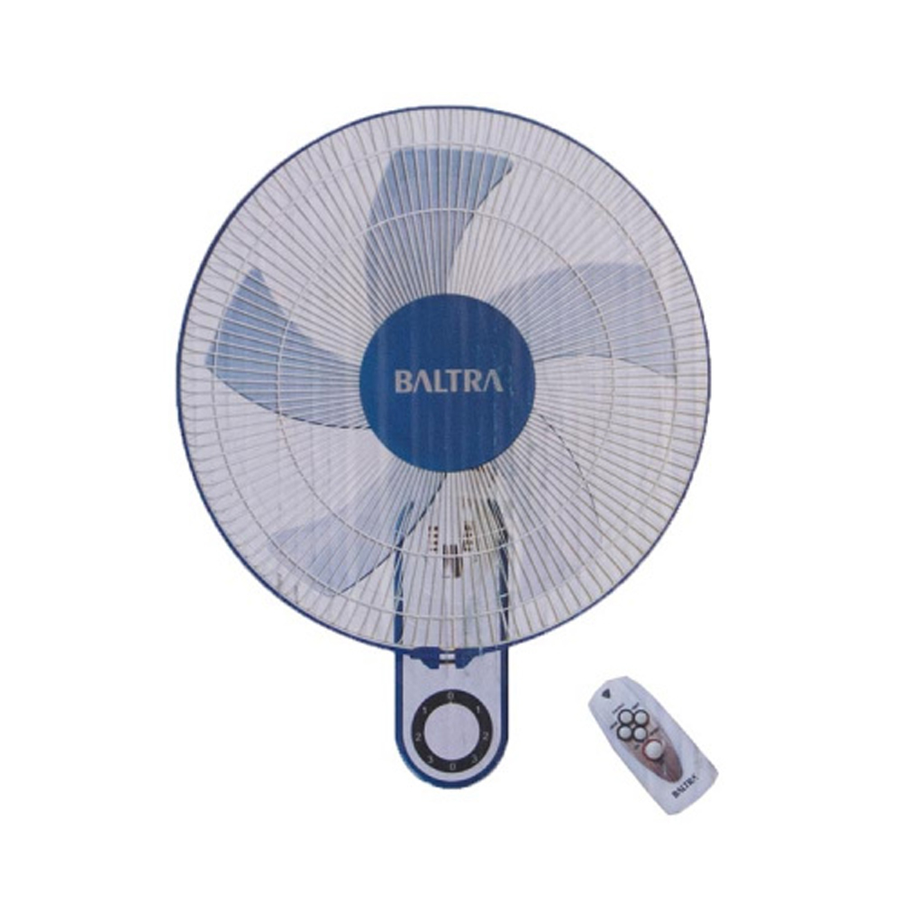 Baltra Cute+ Wall Fan BF-139