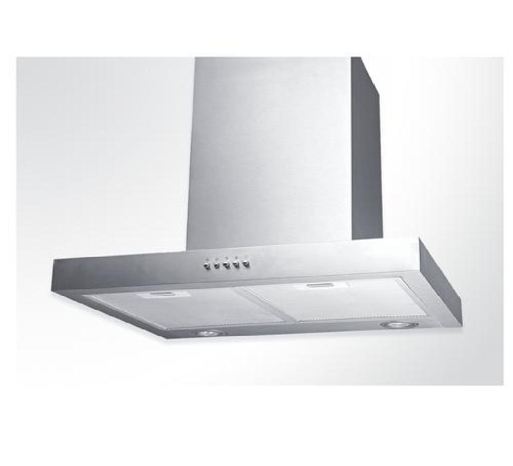Ultra Energy Terrel-60cm Chimney