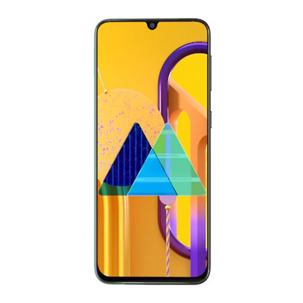 Samsung Galaxy M30s 4GB RAM/64GB ROM / 6000 mAh Battery
