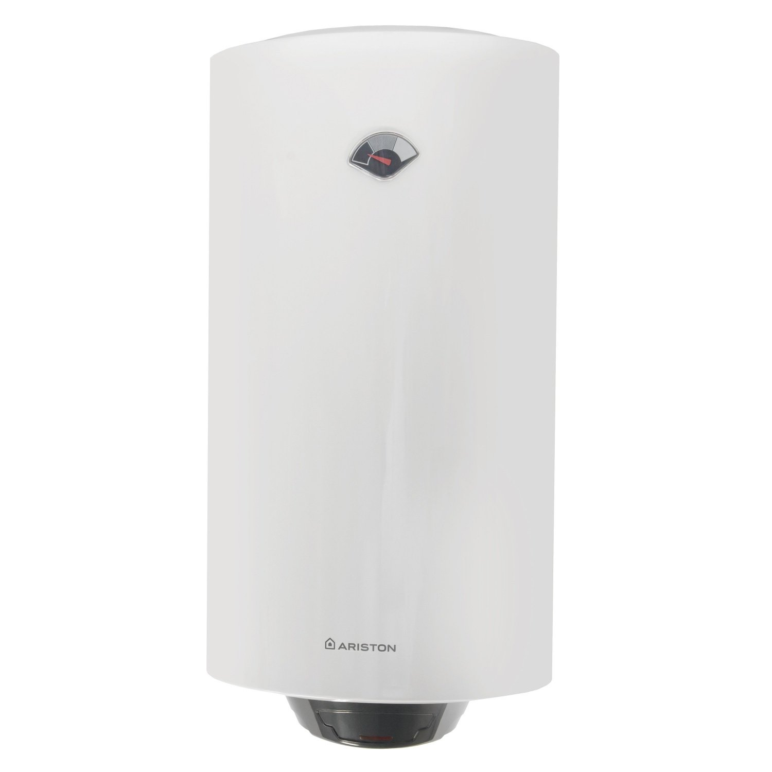Electric Storage Water Heater 100 Ltrs/1500 W
