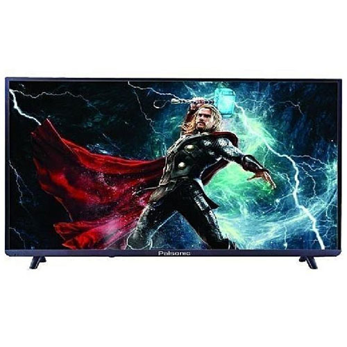 Palsonic 32 Inch Android Smart FHD LED TV (QF Series) - PAL-32QF7000