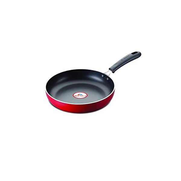 Bajaj Select Fry pan 24 with IB