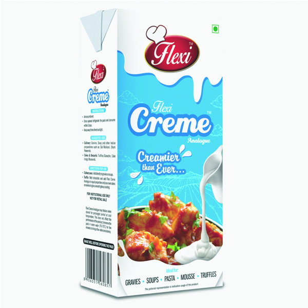 Flexi Cream-1ltr
