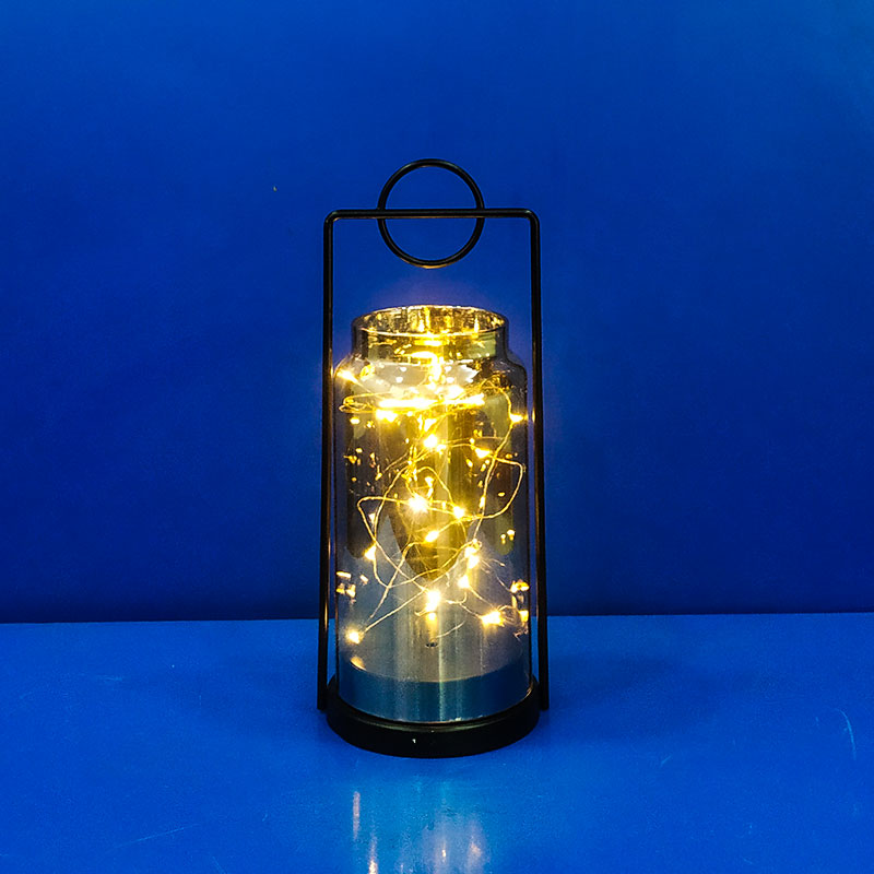String Fairy Light LED Lamp