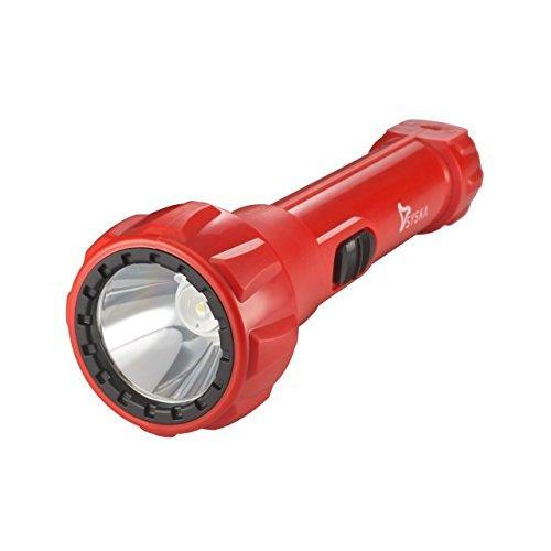 Powerful Led Torch