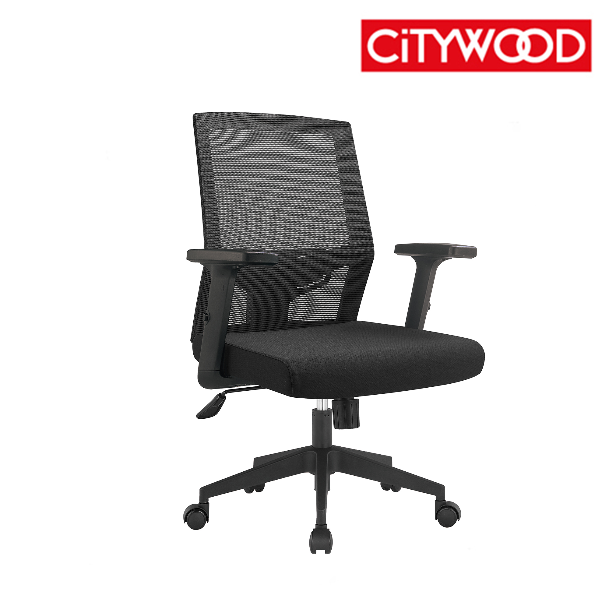 Office Comfortable Chair 2189