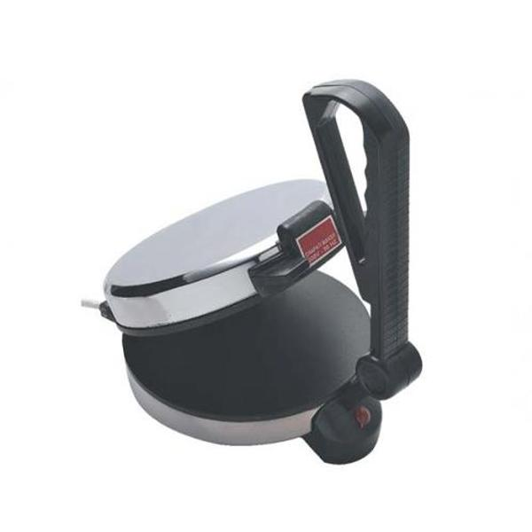 Home Glory  Roti Maker (HG-RM101)