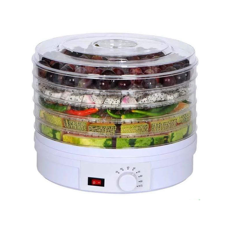Electric Sukuti maker - Food Dehydrator