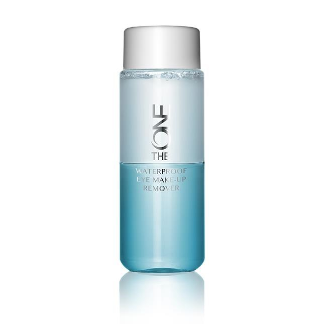 Oriflame The One Waterproof Eye Make-Up Remover- 100ml