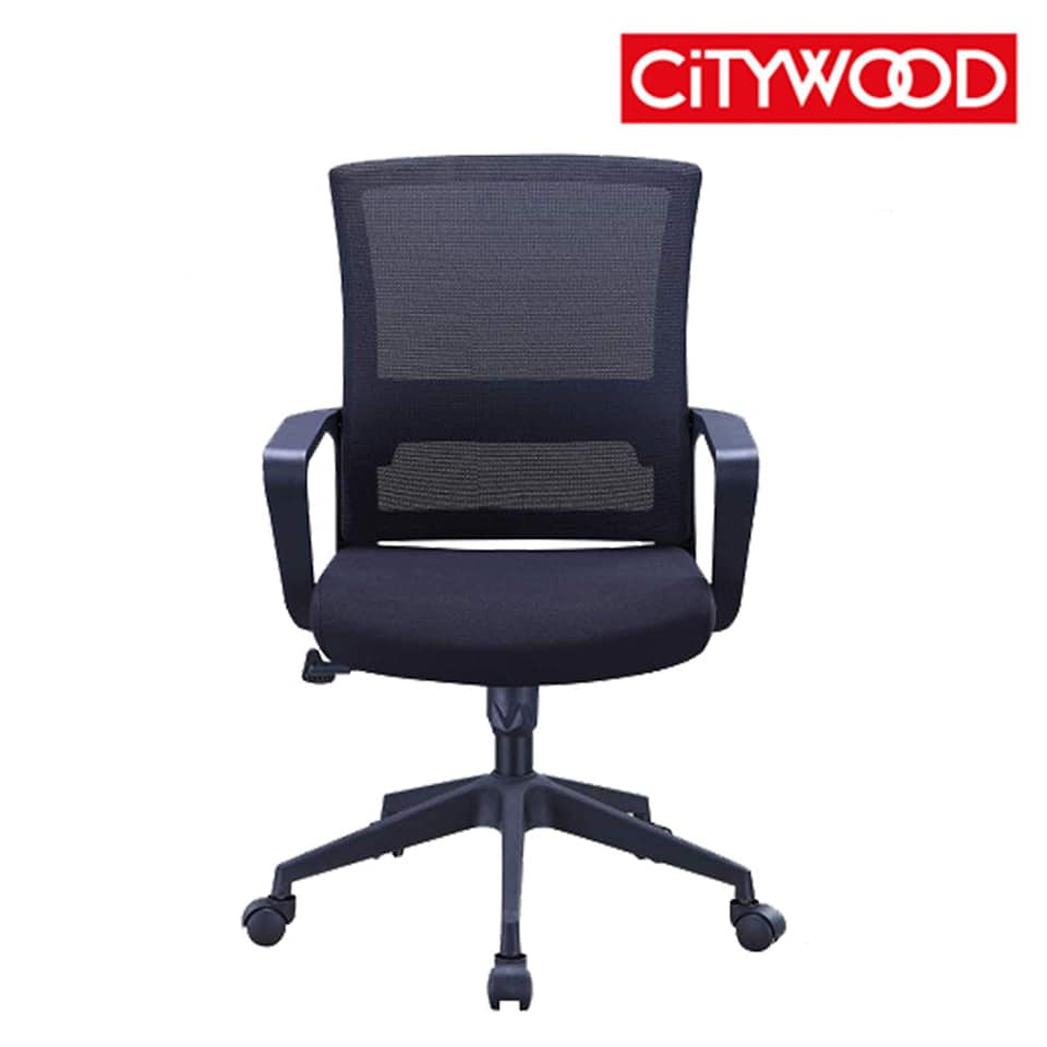 Office Comfortable Chair C7908