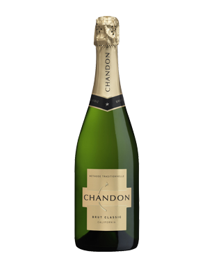 Chandon Brut 750ML