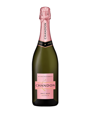 Chandon Brut Rose 750ML