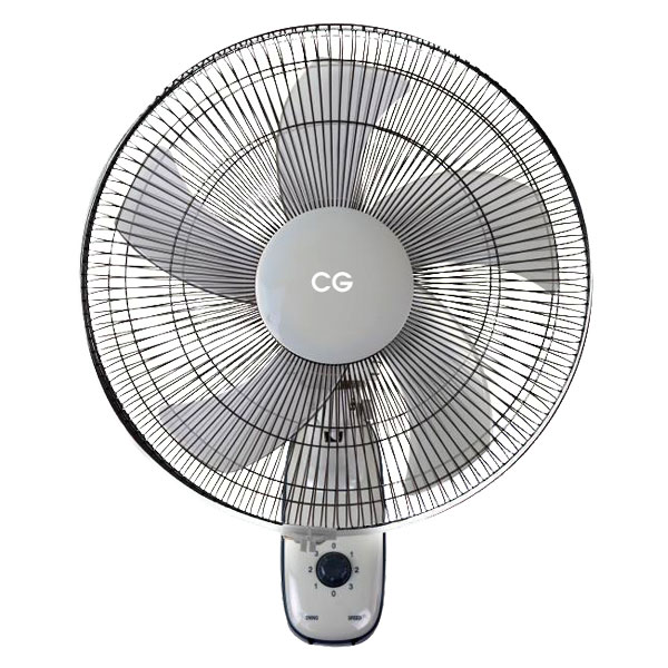 "CG 16"" Wall Fan-CGFWA04"