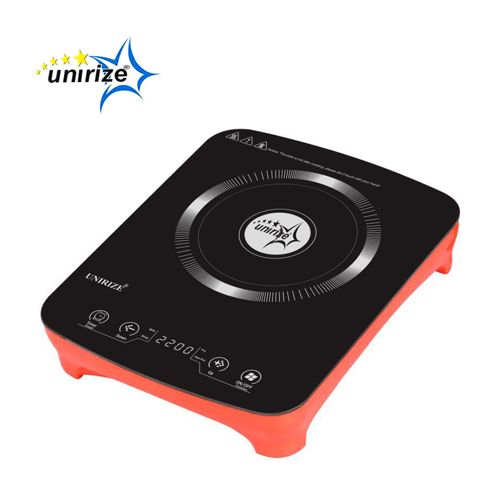 Unirize Induction Cooker - 2200W