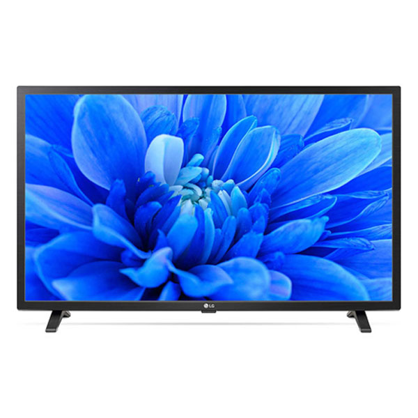 "LG 32"" Normal LED TV-32LM550B"