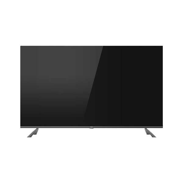 "CG 75"" 4K UHD Android TV - A Series-CG75A1"