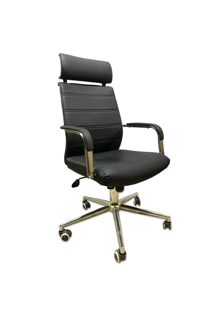 Working Chair BR020