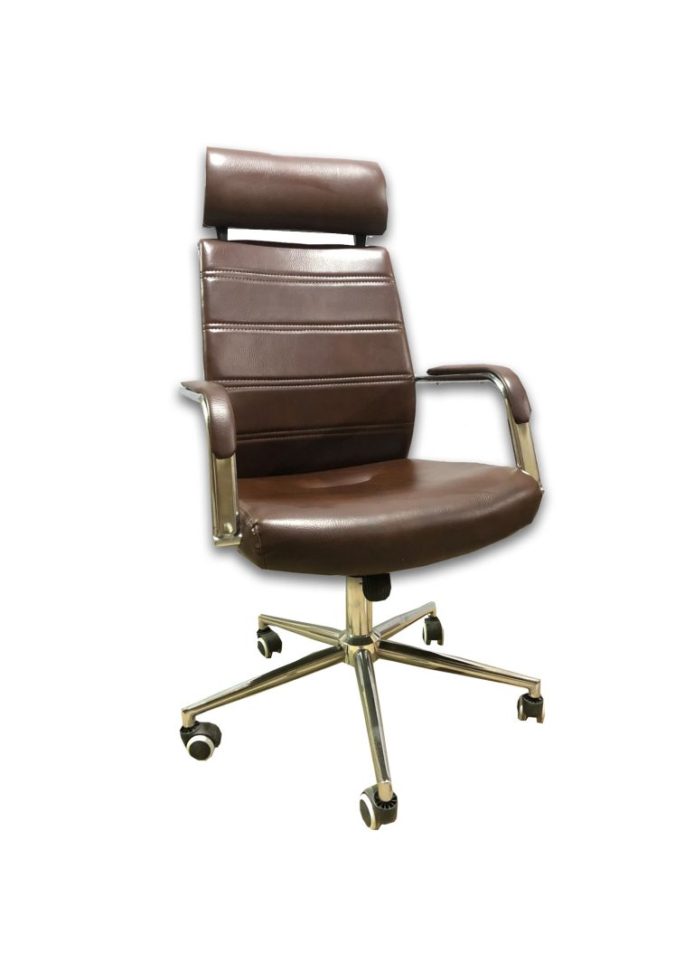 Working Chair BR021