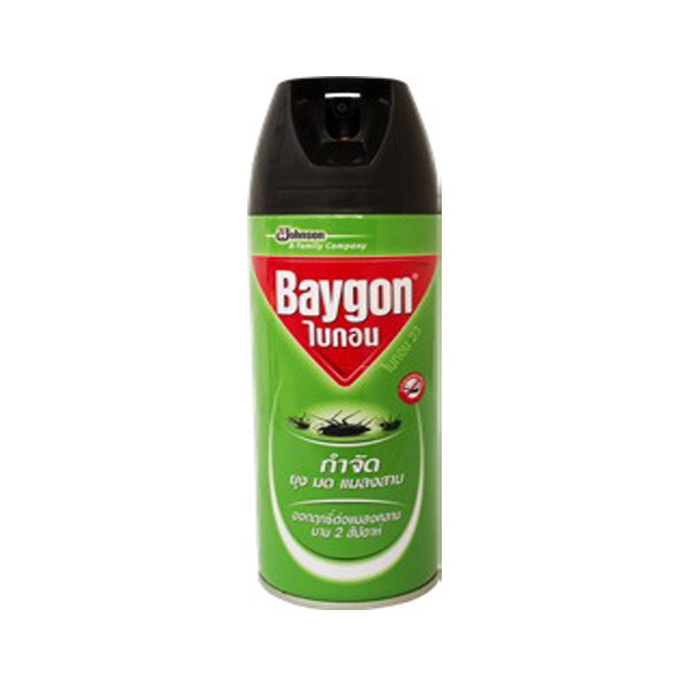 Baygon Multi Insect Killer-300ml