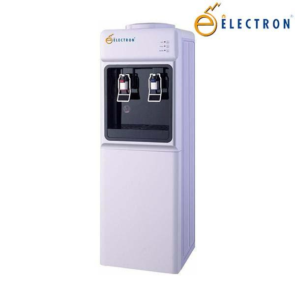 Electron El43N Hot And Normal Standing Water Dispenser