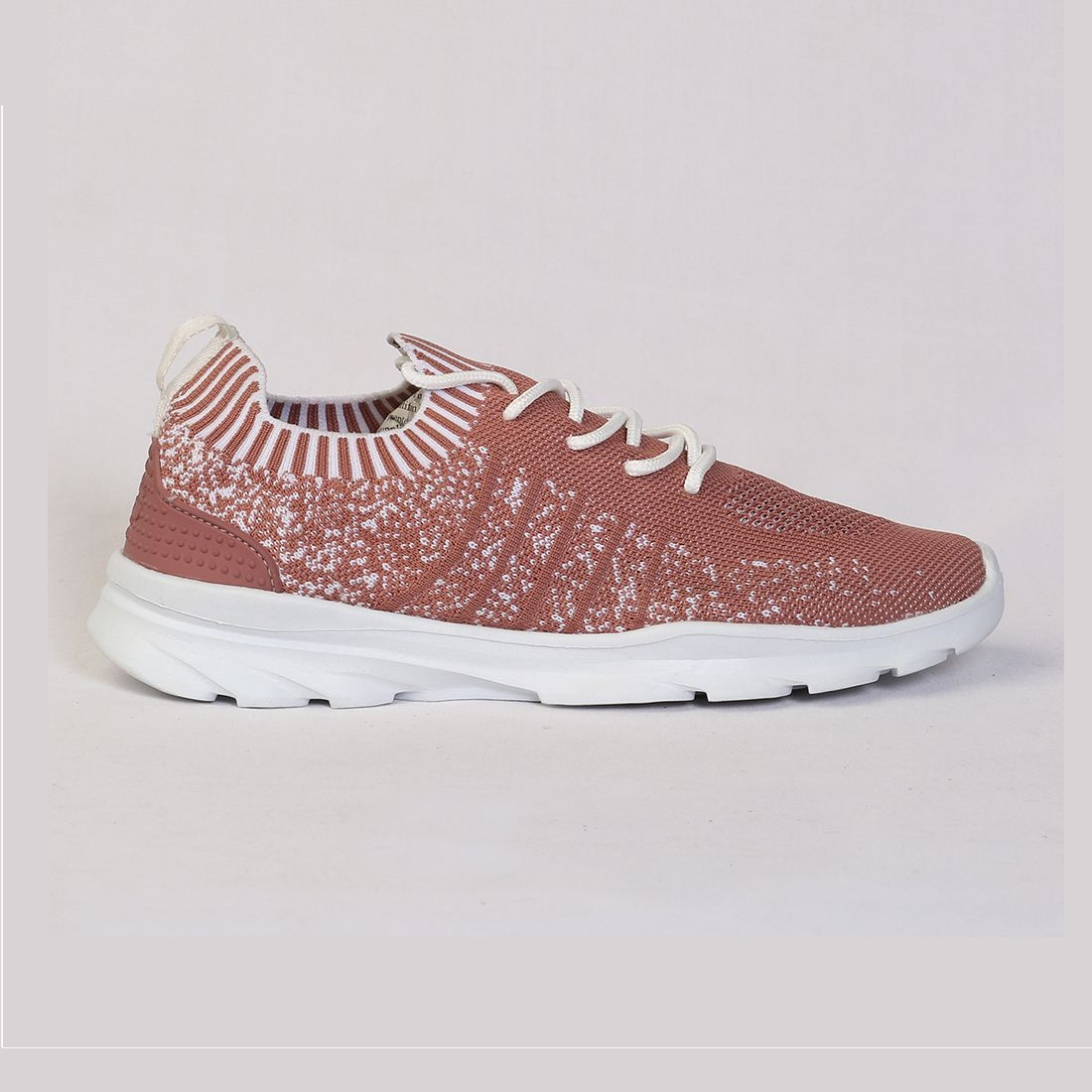 Goldstar Pink Sports Shoes For Women - G10 L651