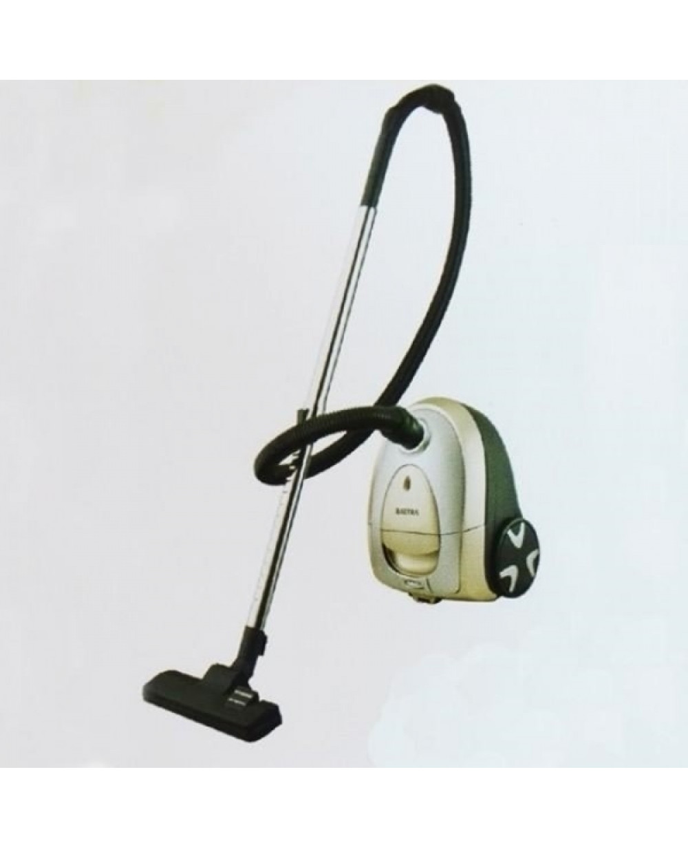 Baltra Cruze Vacuum Cleaner - 1600 Watt