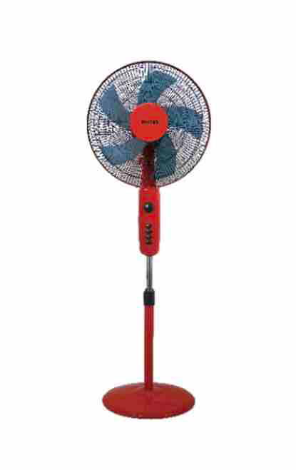 Baltra Dhoom Stand Fan
