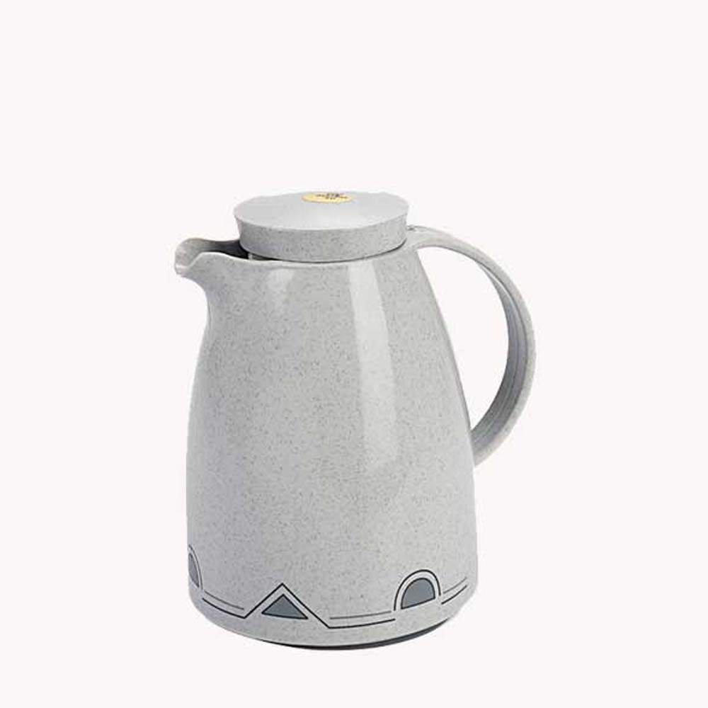 Cello Pluto  Vacuum Flask 650ml(Free cello water Bottle worth Rs. 250  - 500)