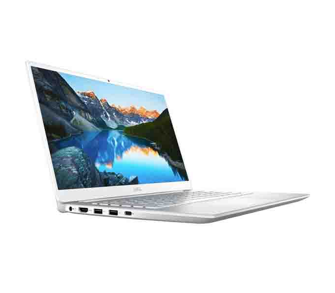 Dell Inspiron 15 3493 - i7 1065G7 | 8GB | 512SSD | NVIDIA® MX 230 2GB GDDR5 | HD | Windows 10