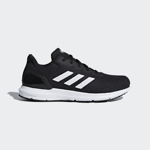 Adidas Carbon Cosmic 2 For Men B44880