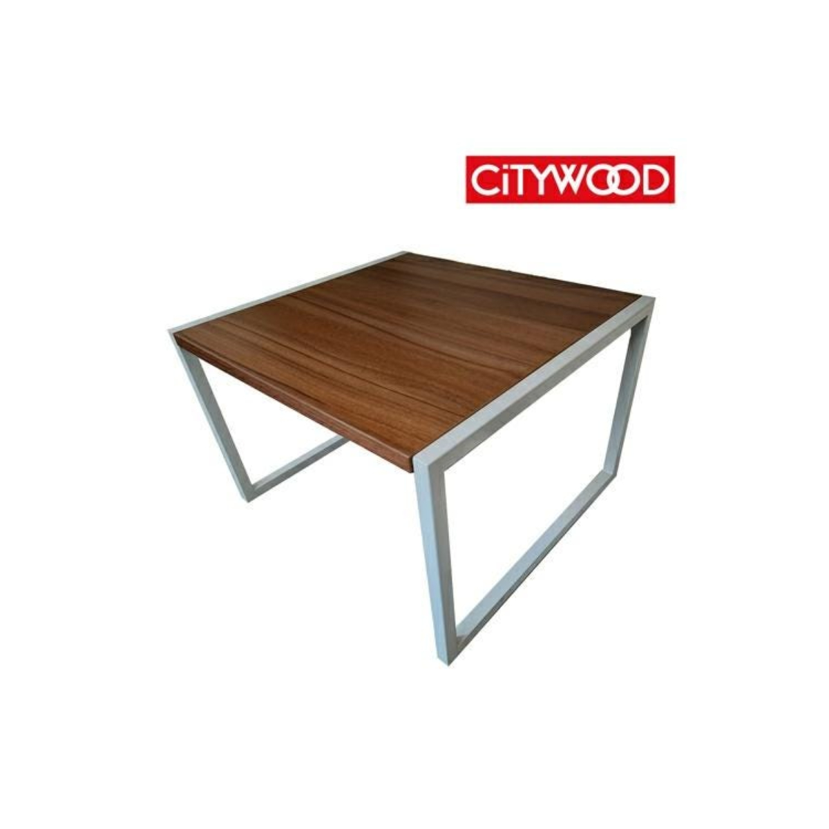 Coffee Table Cl2215A