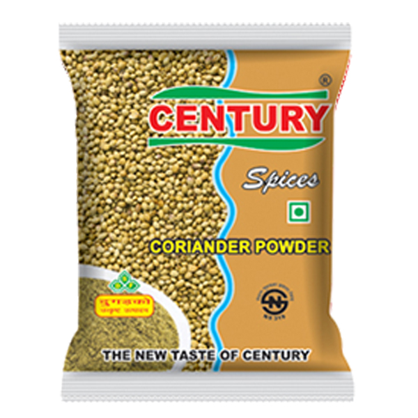 Century Corinder Powder 100gm