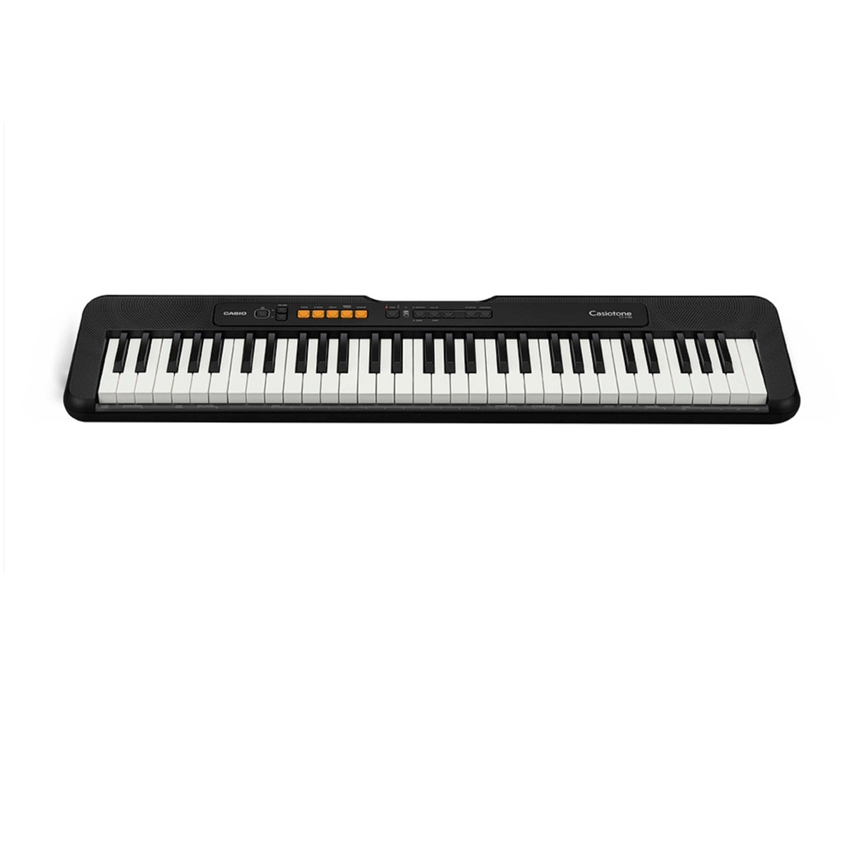 Casio CTS100 Portable Keyboard with 61 Keys