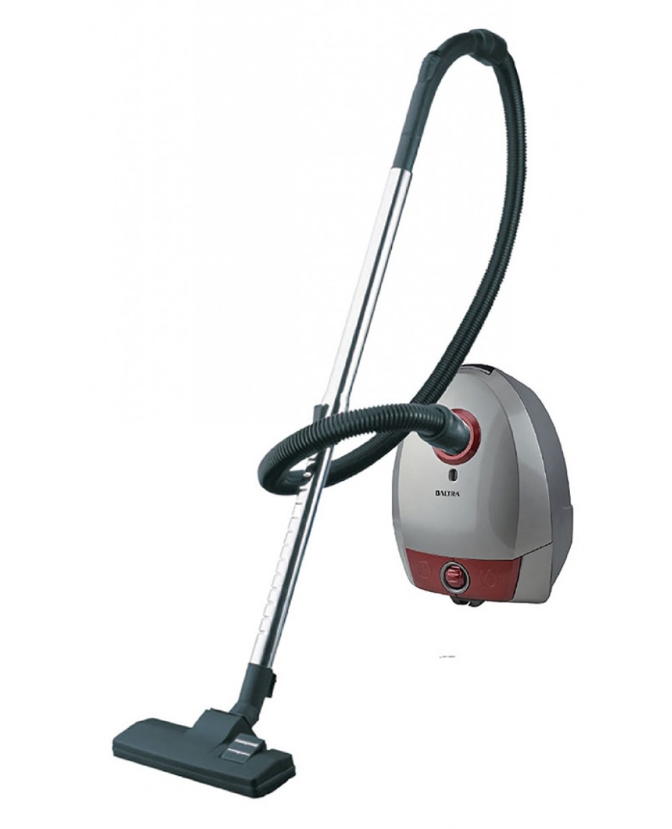 Baltra Torque Vacuum Cleaner - 1400 Watt