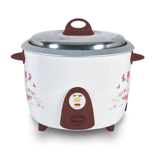 RiceCooker Youwe (2.8 Ltrs)